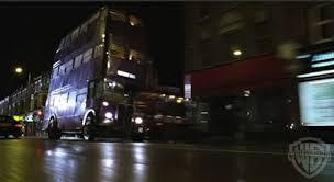 File:Knight Bus.jpg
