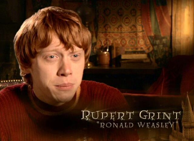 File:Rupert Grint (Ron Weasley) HP6 screenshot.JPG