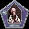 Alberic Grunnion-97-chocFrogCard