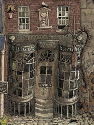 File:Brigg's Brooms.png