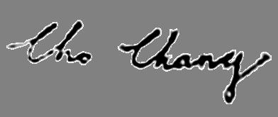 Cho Chang sig.png