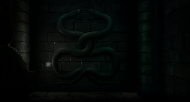 File:Serpents.png