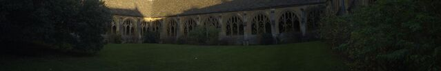 File:Transfiguration courtyard.jpg