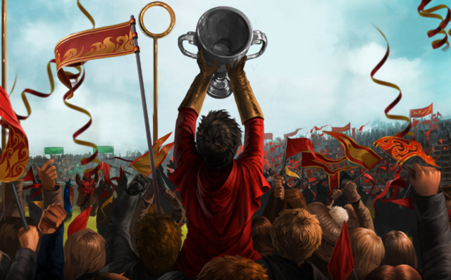 File:Quidditch cup.png