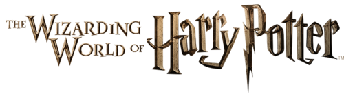 WWoHP-Logo