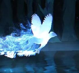 File:Hippogriff-patronus.jpg