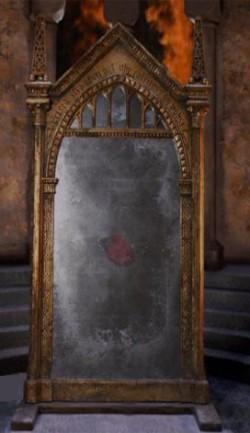 Harry Potter Spiegel : spiegel van neregeb harry potter wiki fandom powered by wikia ~ Watch28wear.com Haus und Dekorationen