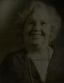 Jacob's grandmother FB1.png