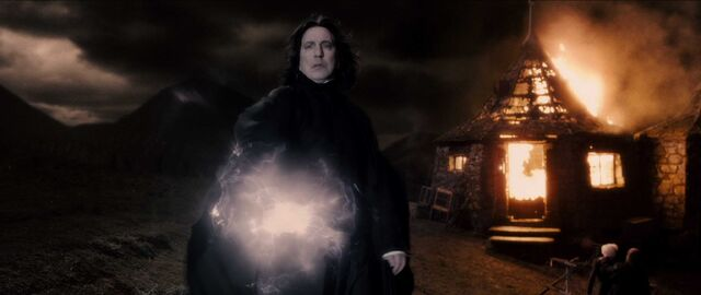 File:Snape blocking Harry's spell.jpg