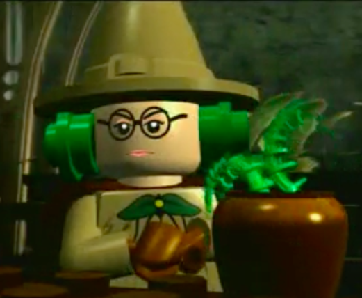 File:Pomona Sprout LEGO.png