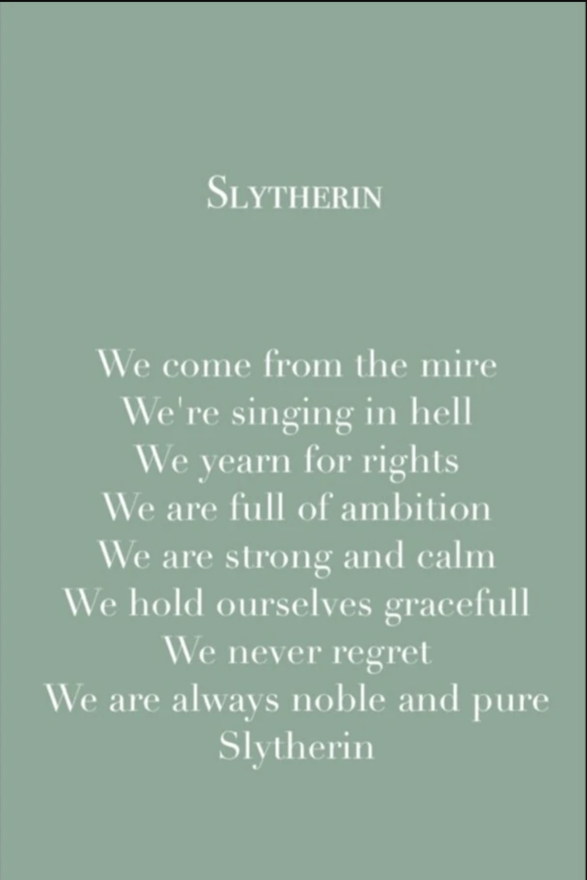 File:Slytherin.png
