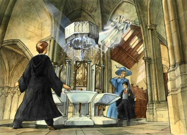File:Entrance to the Chamber of Secrets (Concept Artwork for the HP2 movie 01).JPG