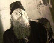 Younger dumbledore.JPG
