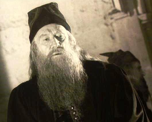 File:Younger dumbledore.JPG