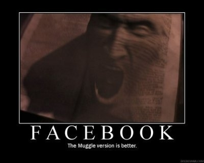 File:Facebook muggle version.jpg