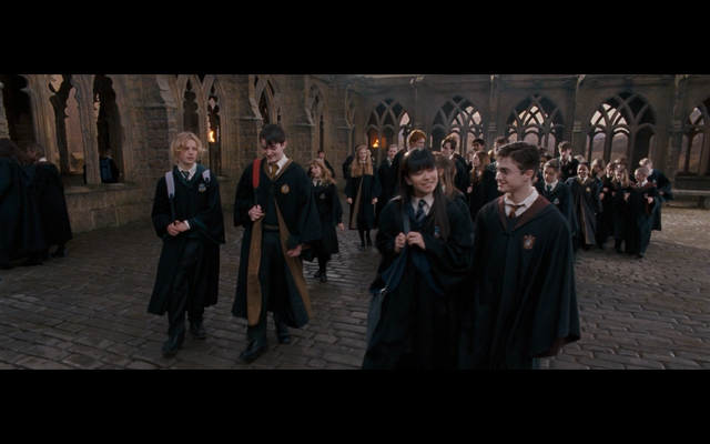 File:Harry-potter-and-the-order-of-the-phoenix-1102.png