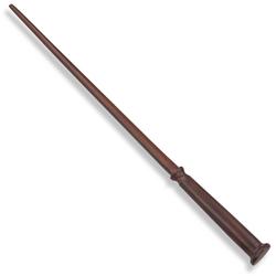 Porpetina Goldstein wand