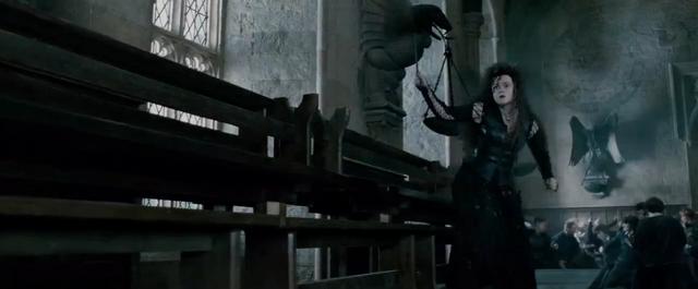 File:Bellatrix.png