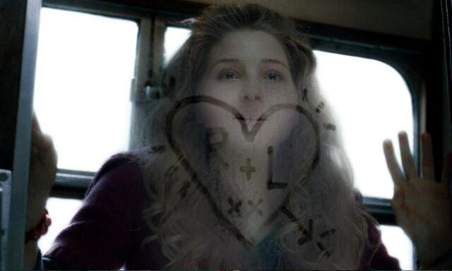 File:Lavender Bown Hogwarts Express 1.jpg