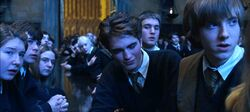Harry-potter-goblet-of-fire-movie-screencaps.com-3795