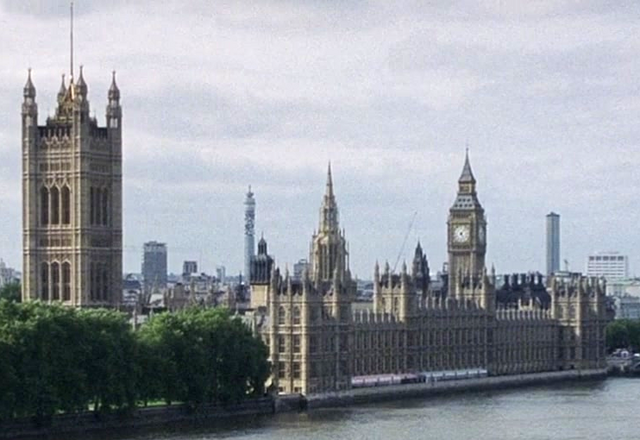 File:HousesofParliament.png