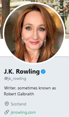 File:RowlingTwitterProfile.png