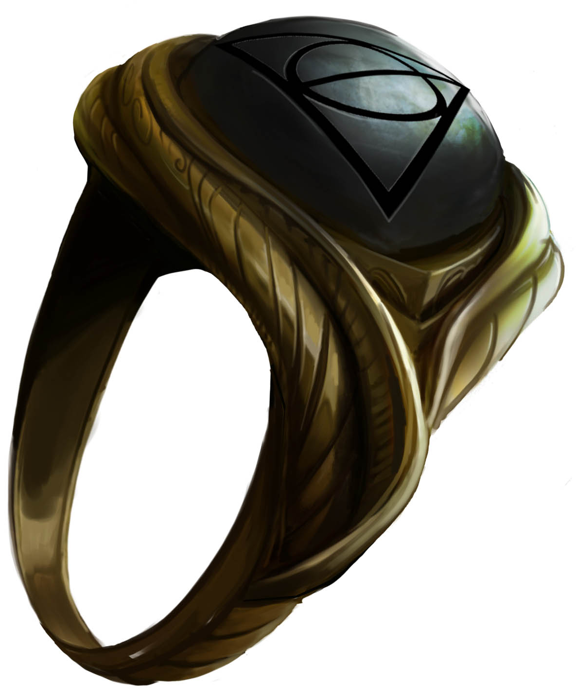 Ring guard wiki