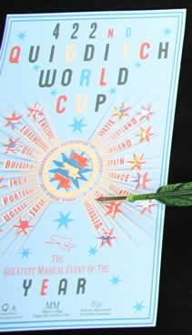 File:World Cup Participants.jpg