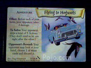 File:FlyingtoHogwarts-TCG.jpg