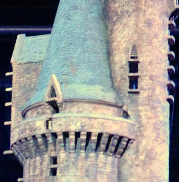 File:WestTowerBattlements.png