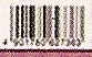 BerryBlissBarcode.jpg