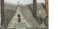 Blinkhorn
