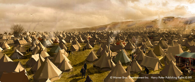 File:Concept Artwork 422nd Quidditch World Cup Tents.jpg