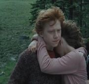Hermione-and-Ron.jpg