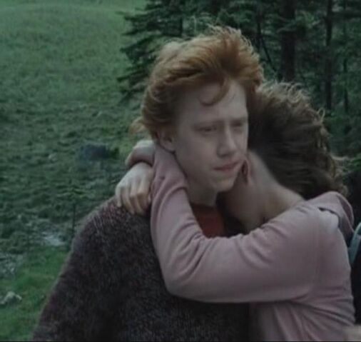 File:Hermione-and-Ron.jpg