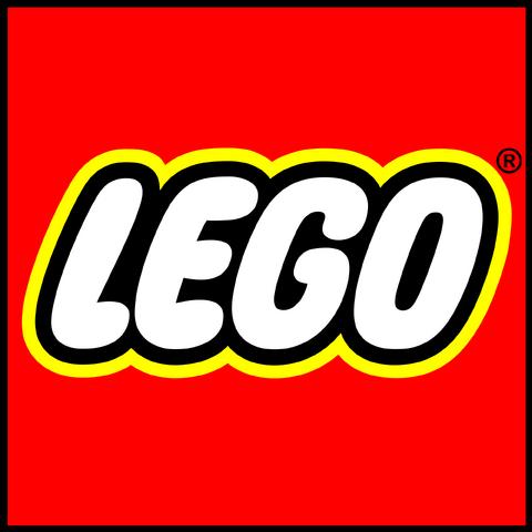 File:LEGO logo.png
