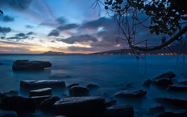 File:Port city night view 1920x1200.jpg