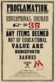EducationalDecree35.png