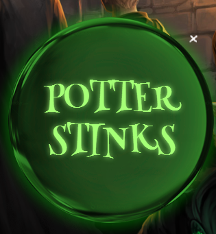 File:Potter Stinks.png