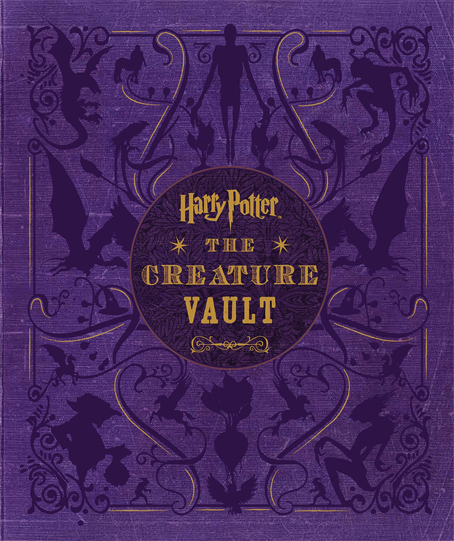 File:The creature vault.png