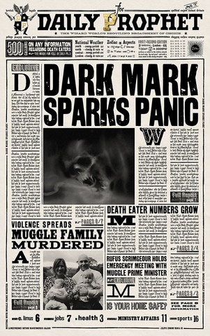 File:DarkMarkSparksPanic.png