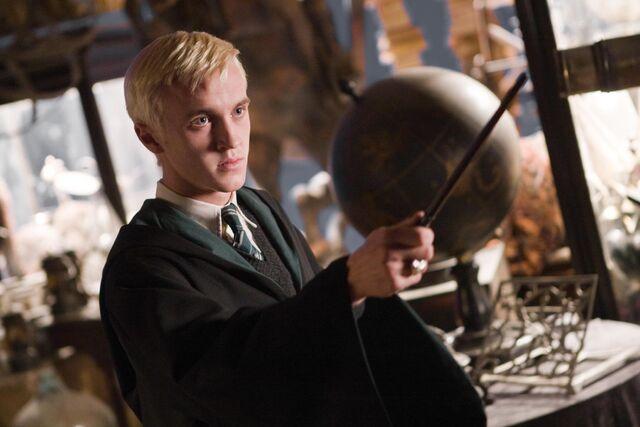 Fil:Draco.jpg