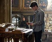 HarryDumbledoresOffice