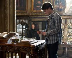 File:HarryDumbledoresOffice.jpg