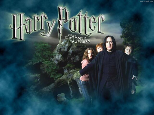 File:Harry Potter and the Prisoner of Azkaban 02.jpg