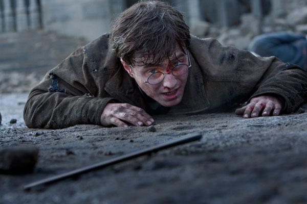 File:Harry potter new 9.jpg