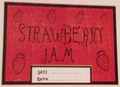 Strawberry Jam.png