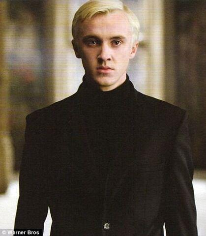 File:Draco-Malfoy HBP.jpg