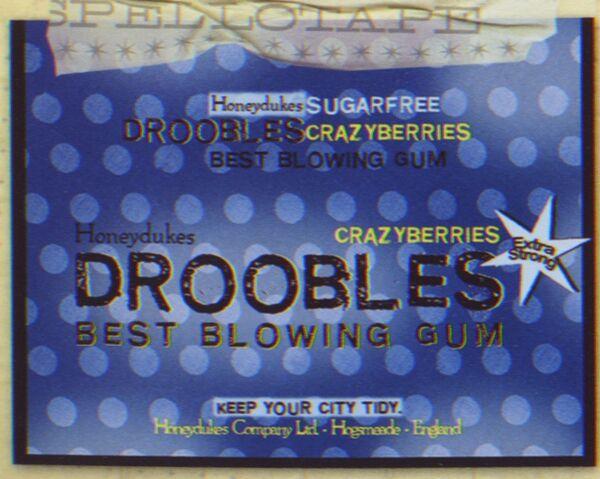 File:DrooblesBestBlowingGum.jpg