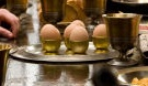 File:Hard boiled eggs.jpg